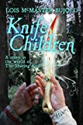 Knife Children (The Sharing Knife #4.5)