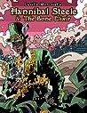 Hannibal Steele and the Bone Elixir