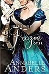 Hell Hath Frozen Over (Devilish Debutantes, #4.5)