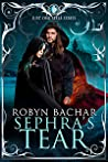 The Sephra's Tear (Just One Spell, #1)