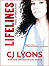 Lifelines (Angels of Mercy #1)