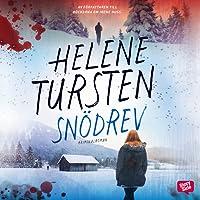 Snödrev (Embla Nyström #3)