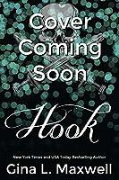 Hook (Neverland, #2)