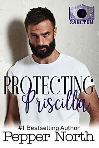 Protecting Priscilla