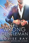 The Wrong Gentleman