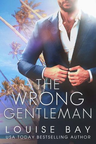 The Wrong Gentleman