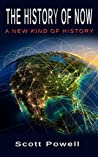 The History of Now: A New Kind of History