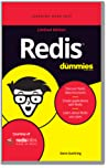 Redis For Dummmies
