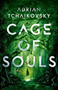 Cage of Souls