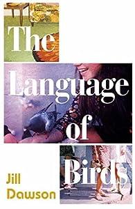 The Language of Birds
