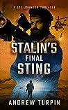 Stalin's Final Sting (A Joe Johnson Thriller #4)
