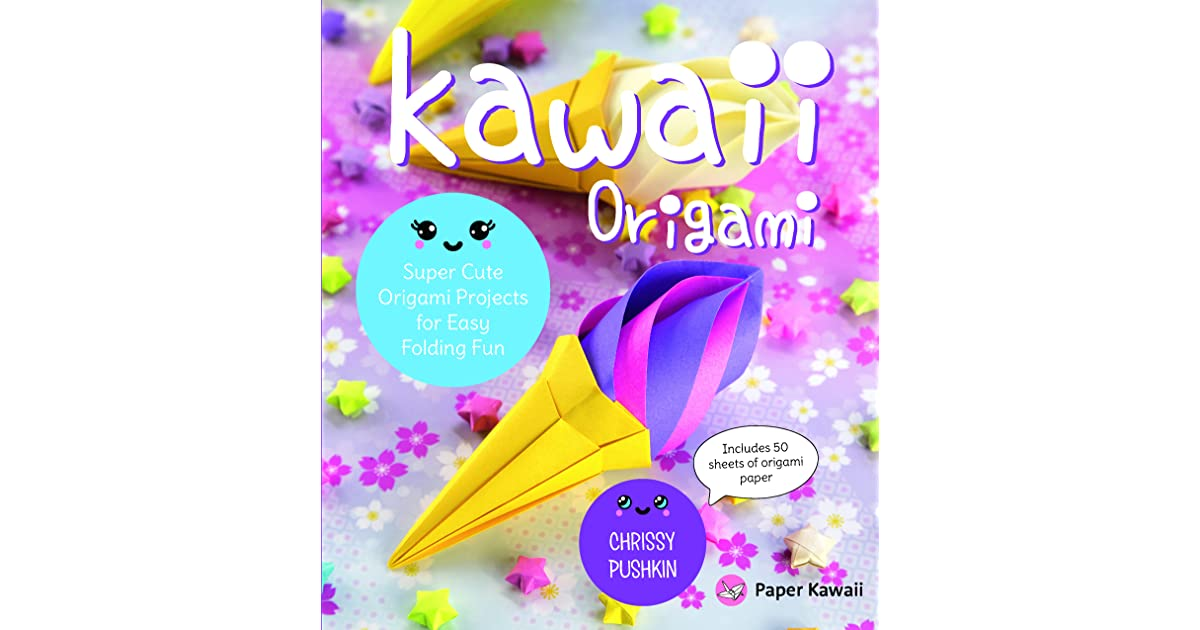 Easy origami paper Peacock - Cute origami - YouTube | 630x1200