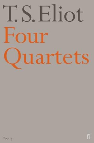 'Four