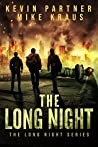 The Long Night (The Long Night #1)