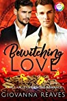 Bewitching Love (Vale Valley, Season 2 #12)