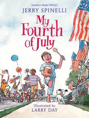 https://www.goodreads.com/book/show/41543562-my-fourth-of-july