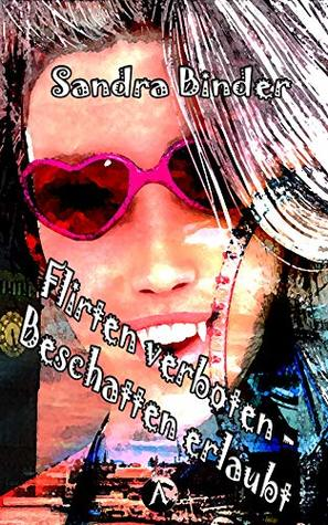 Deutsches Flirtverhalten: Komplimente verboten - Gesellschaft - thepalefour.de
