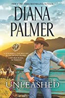 Unleashed (Long, Tall Texans #50)