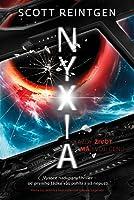 Nyxia (Nyxia, #1)