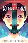 The Kingdom audiobook download free