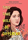 This Time Will Be Different audiobook download free