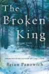 The Broken King (Bull Mountain #0.5)