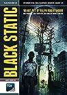 Black Static #67 (January-February 2019): New Horror Fiction & Film (Black Static Magazine)