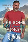 Like Some Old Country Song (Summer Lake Silver, #1)