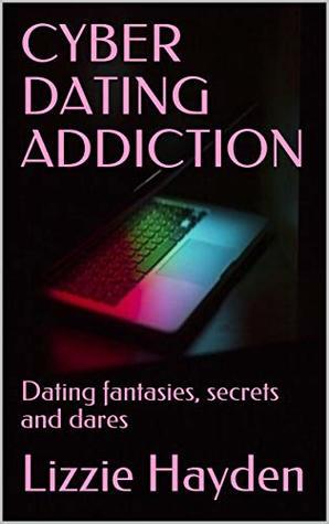 Cyber dating inloggningbästa dejtingsajter för vårdnadshavare