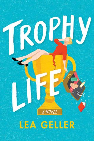 Trophy Life