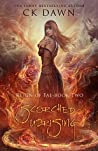 Scorched Uprising (Reign of Fae #2)