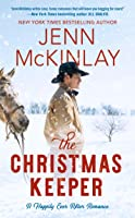 The Christmas Keeper (Happily Ever After, #2)
