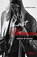 Last Chance (Chance Series Book 3)