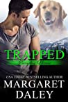 Trapped (Everyday Heroes #3)