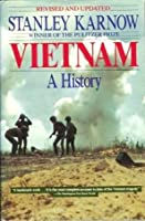 Vietnam: A History (Revised And Updated)
