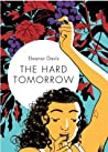 The Hard Tomorrow ebook download free