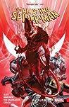 Amazing Spider-Man: Worldwide, Vol. 9