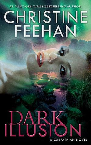 STEALING DARKNESS: Darkness Paranormal Series: Book 1