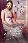 To Tempt an Earl (Lords of London Book 3)