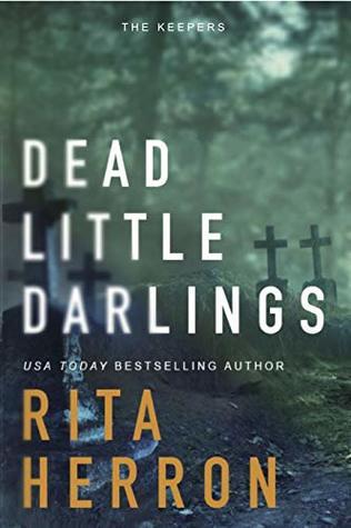 Dead Little Darlings