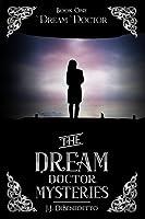 Dream Doctor (Dream, #2)