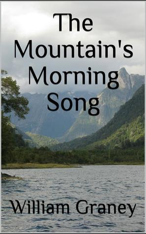 The Mountain's Morning Song