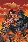 Comics comics #1
