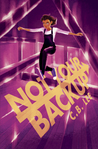 Not Your Backup (Sidekick Squad, #3)
