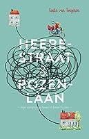 Heerestraat & Rozenlaan