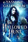 The Hallowed Hunt (Wild Hunt, #5)