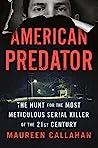 American Predator...