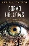 Corvo Hollows