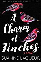 A Charm of Finches
