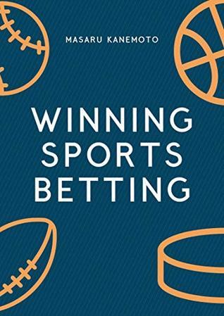 Sports betting a winners handbook pdf habesha betting